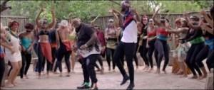 """Video: Eddy Kenzo – """"Ya Solo"""" Ft. Heavy K"""